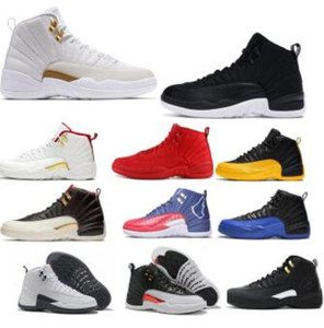Hommes 12 12S Bottes Chaussures Chaussures Game Fiba Sunrise Reverse Taxi Master Chinois Nouvel An Hyper Jade Gr Nakeskin \ Ribbos \ Rretros NOUVEAU