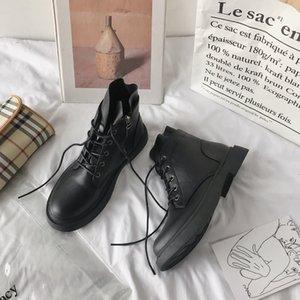 Anel karinluna tamanho 34-40boots sapatos retro spike salto alto mulheres mulher britânica festa festa data senhora estilo andar inverno