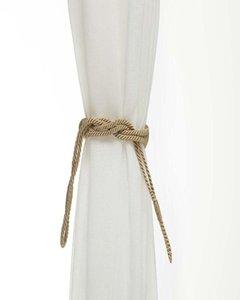 1pc Perle Élégant Tieft Boucle décorative Boucle décorative Hétéro Accessoire Sangle 1PC Perle Best Best H JlldXQQ