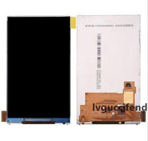 Galaxy J1 Mini / J105 için Galaxy J700 için Orjinal yeni LCD Ekran