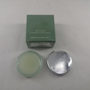 Famous brand La soft cream the Moisturizing cream Moisturizing the lip balm the best repair Moisturizing lip balm 9g