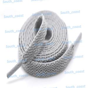 2021 zapatos nuevos cordones Pague las piezas de zapatos en línea Accesorios Sobelamientos comprados por separado Diferencia Sneakers Hombres Mujeres Zapatos South06