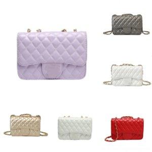 Rho0u bolso de lujo calidad clásico mujer moda boite top Neiman Marcus Chapeau Souple Crossbody Bolsa Diseñador Mono Bolso Flor