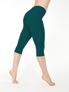 TENTEN Push Up Plus Sizes Leggings Womens Workout Joggers Women Sport Mid Waist Stretch Fitness Leggings Calf Length Pants