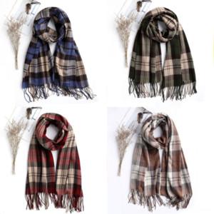 LPOPE Slide Eule Einfacher Schal Schal Drucken Mode Tücher Retro Tier Druck Frauen Baum Eule Print Schal Mode Wrap Frauen