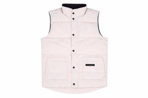 Designer Waistcoat Sleeveless Men's Wear Waistcoat Vest Trend Brand Versatile Young Casual Waistcoat Coat Free Shipping 2100801B
