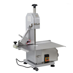 factory price meat saw band bone cutting machine electric bone saw bone saw machine1