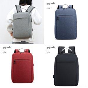 Rx5Es Satchel Backpacks Outdoor Flip Women Fashion Canvas Shoulder Totes Cover Backpacks Style Damier Handbags Monograms Bag Sport Azur Gfud