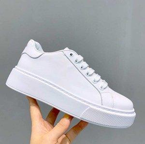 Дизайнер женские старый Daday кроссовках Женщины дизайнер трикотажной сетки покупать розовые кремовые ботинки девочек бег трусцой тапки женщин тренеров женской обуви