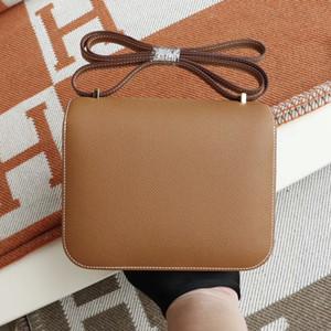 Сумки Top Версия качества дизайнер сумочку на складе 19CM24CM CC89 CK18 мешок вечера цепи сумки на ремне сумки Саквояжи Femme Crossbody Tote Женщины