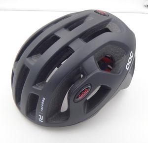 Accessori per moto casco ottale Raceday sport casco di guida caschi casco caschi POC ottale Raceday 30 * 24,5 * 18