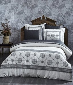 Ecocotton Organic Cotton Extra Large Bettbezug-Set Aka Discount Luxus Bettwäsche Affordable Bettwäsche-Sets ab, $ 320,93 | DHgate.Com lhFe #