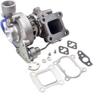 MaxPeedingRods CT20 Turbo Turbine 17201-54060 für Toyota Landcruiser / 4-Runner / Hilux / Hiace 2.4L 2L-T-Turbolader
