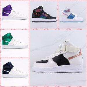 2021 고품질 특수 필드 SF 힘을 강제로 남성 여성 높은 부츠는 운동화 발표 유틸리티 부츠 무장 클래식 신발을 실행