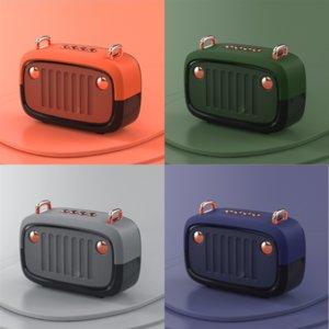 VIU Speaker Bluetooth Light Touch Control Table Lâmpada Alto-falante Alfitante Alceiro Alcorão Jogador Islâmico Presente Speaker