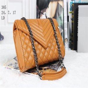 Wholesale Fashion Selling, Brand Hot Hand Fashion Casual Ladies Bags, Handbags,Men's Handbags, Wallett,Big Brand Women's Bag24 Suelr