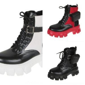 WM7H Designer Classic Boot Refore Bailey Bow Womans Boatkle Boots Высокая кнопка Triplet Australia Женские Женщины Ботинок Зимний Снег WGG Furry Furry