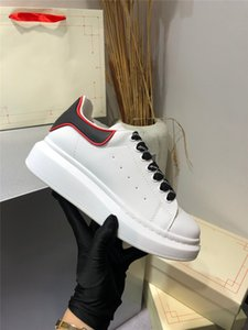 Fashion occasionnel hommes ESS ESS ESS ESS Suckues Hommes Formel Suit Chaussures Business Business Oxfords Mariage Hommes Chaussures # 280666666