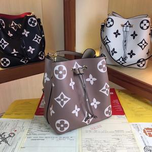 بالجملة الأعلى جودة حقائب منقوش ريترو حقائب CROSSBODY للمرأة فاخر حمل عملة المحفظة مصمم أزياء حقائب حقيبة الكتف