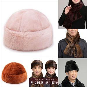 Nkky9 gewölbt Lei Mao Lei Feng Mao Feng Hut für mittleren Alters und alte Männer in
