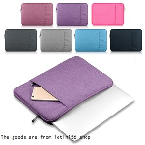Waterproof 11 13 Bag 12 15 Laptop 15.6 Inch Case Cover for MacBook Air Pro 2019 Mac Book Computer Sleeve Capa Accessories 8TY2+ MUKK