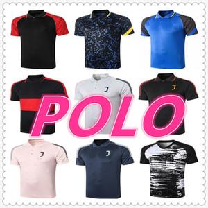 camiseta juventus inter ac milan roma italy italia ronaldo mens designer polo shirts football jerseys 2020 2021 camiseta de fútbol soccer jersey