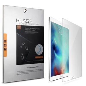 for iPad mini 1 2 3 mini1 mini2 mini3 , High Quality 9H Tempered 0.18mm thickness Glass Screen Protector Protective Guard Film