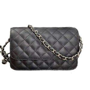 C020 Designer Bag Flap Bag Purse Mini Praça pequeno pacote Shoulder Bag Crossbody Package embreagem carteira mulheres Bolsas Bolsos