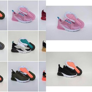 Top Pirate Black 2019 children Basketball Shoes kids Running tn fashion durable and good-looking Sneaker Size 28-35