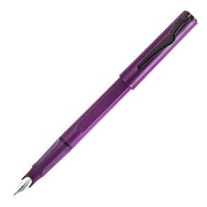 Фонтанские ручки Picasso Pen PS-618 0,5 мм Очень точная каллиграфия студент подарочной коробке