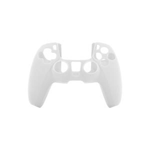 SYYTECH поставка фабрика Цена Покрытие SYYTECH контроллер кожи силиконового защитный чехол Резиновый чехол для ручки PS5 Playstation 5