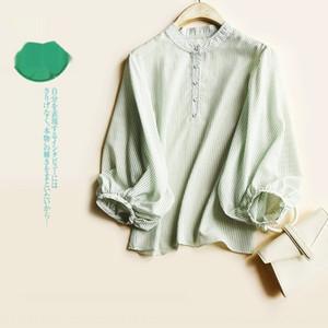 Tezel Chao et vêtements Xian en été chaud Chao dans le tempérament et beau Xian exceptionnelle exceptionnelle de beaux vêtements tempérament chaud su