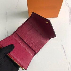 Crossbody Marques Sacs Velvet Sacs Sacs à main Femmes Célèbre Sac à bandoulière Marmont Sylvie Luxurys Designers Sacs LG69 Chaine Designer Sac de mode P DGPE