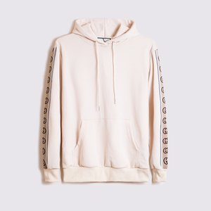 2020 Moda Mens Designers Sweater Knitting Hoodies Mulheres Luxos camisola manga comprida Hoodies Hip Hop Pullover roupas de marca