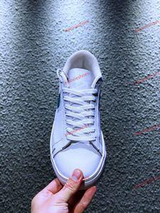 2020 free shipping Best Quality White Running Shoes Men Women Sneakers shoes men's women's Casual shoes size eur 36-45