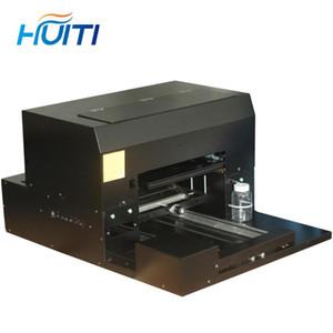 Huiti, Visitenkarte Kartendruck Handy Shell Musterverarbeitung UVdrucker geprägter, a3 kleiner UVdrucker