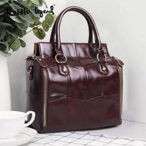 Cobbler Legend Women Cosmetic Case Functional Handbag Big Capacity Multifunctional Crossbody Bag Organizer Storage Y200714