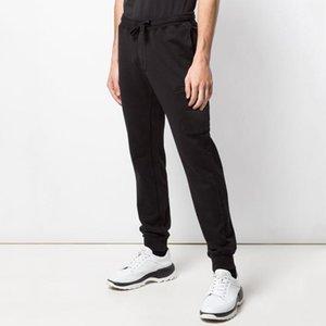 20SS 60351 SWEATPANT TOPSTONEY Outdoor Street Tooling Sweatpants Drawstring Pants Trousers Joggers Sport Casual Pants HFYMKZ190