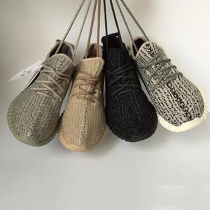 Sean Wotherspoon Maxes 1 nike air max 97 VF SW en velours côtelé pour femmes, chaussures de qualité supérieure, chaussures de sport 1 Chaussures de créateurs pour hommes - Baskets