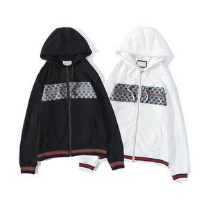 E-baihui Moda Marka Erkekler Hoodies Yeni İlkbahar Sonbahar Erkek Casual Hoodies Sweatshirt Erkek Katı Renk Hoodies Kazak Tops