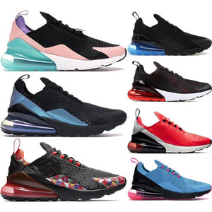New 2020 South Beach Regency Purple CNY Be True Blue Triple Black White Mens Running Shoes Rainbow Volt Designer Womens Sport Sneakers 36-45