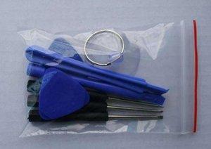 8 em 1 Reparação de ferramentas de abertura do Kit PRY com 5 pontos Star Pentalebe Torx Screwdriver Driv Drch Wmtbze Loveshop01