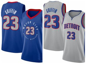 2020/21 Men Blake 23 Griffin Jersey Basketball Jersey PortlandSenderoBlazersNew Jerseys