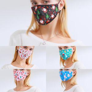 QLRCX Masken DesignerMask staubdichte Gesichtsschutz Baumwolle Frauen Maske Reiten Radfahren Munddruck ultraviolettfest Sport Outdoor NBRC UPJRD