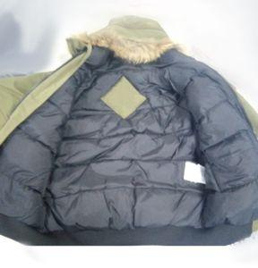 Mens moda parkas com map bordado no ombro 2020 novas mulheres com capuz casaco ativo hiphop baiacu casaco de inverno casaco de inverno casaco novo