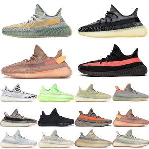 Rápido envío de la venta caliente 2018 nueva línea de la mosca del estilo mujeres de los hombres de alta baja amante de los zapatos del patín 1 Un