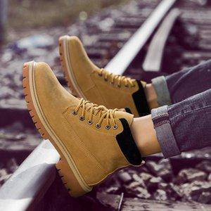 running footwear sneakers shoe flat mens leisure hot male sport 2020 for genuine black sale causal casual Sneaker sports men