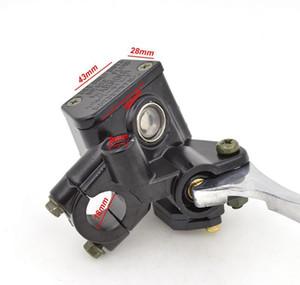 Motorcycle For Brake Caliper Disc Sets Quality En125 Suzuki Shoe Brake Haojue Hj125k-a Products wmtLk xhqhlady