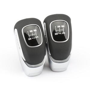 For Kia Cerato,Sport,SportageR,Null,joystick, 5-speed manual car gear lever transmission knob