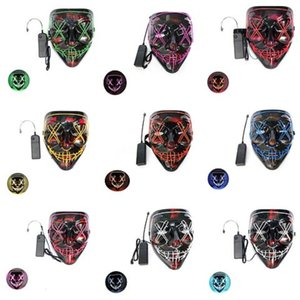 Stirnband Maske Set Flower Mode Druck Gesunder Atem mit Sockel für PM2.5 Fliter in L.A. durch USPS freies Verschiffen # 644